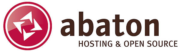 abaton - Hosting & Open Source